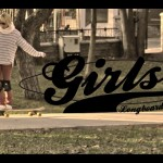 Longboard Girls Crew Turkey