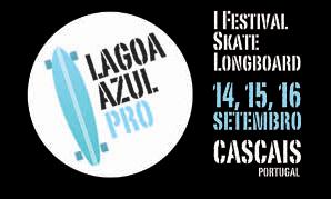 Lagoa Azul banner