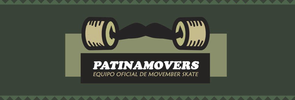 banner Patinamovers
