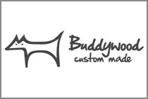 buddywood