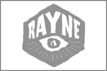 rayne-byn