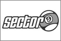 sector9-byn