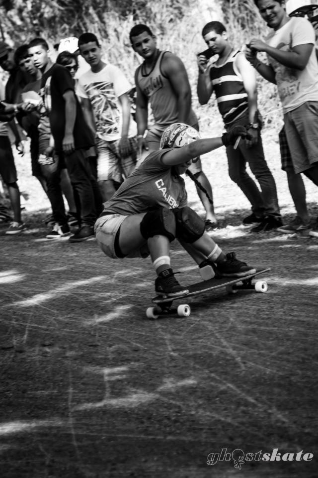 stalefish on the guajataca slide jam photo by ghost skate