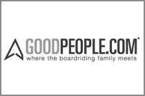 GoodPeople