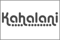 kahalani