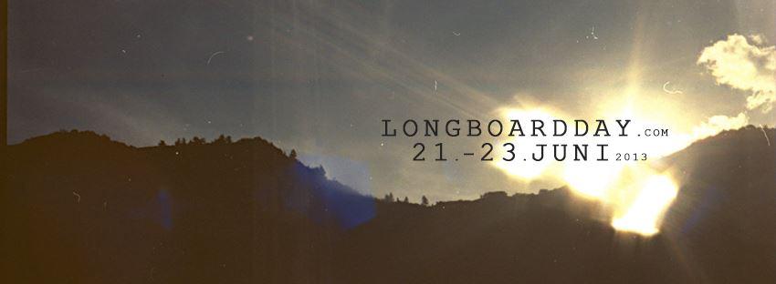 LongboardDay