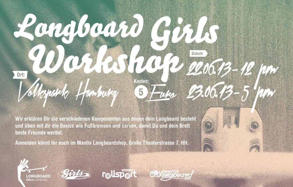 LongboardGirlsWorkshop