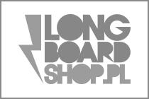 longboardshopPL