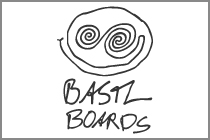 bastl boards