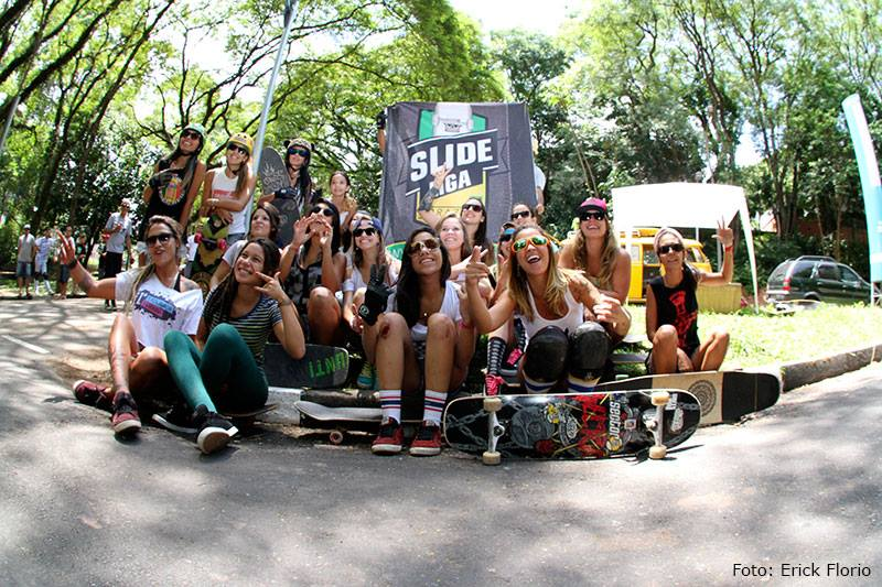 longboard girls crew, brazil, brasil,