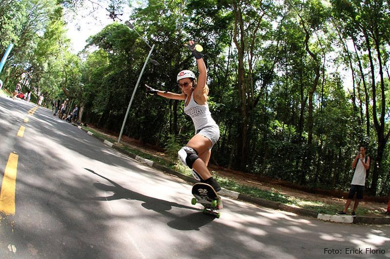 longboard girls crew. brazil