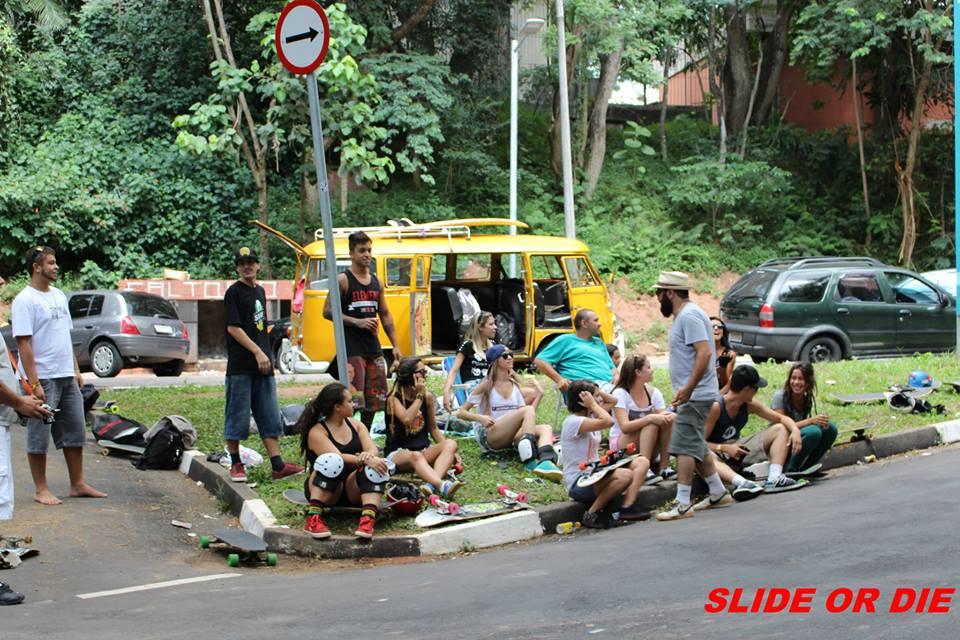 longboard girls crew, brazil, brasil
