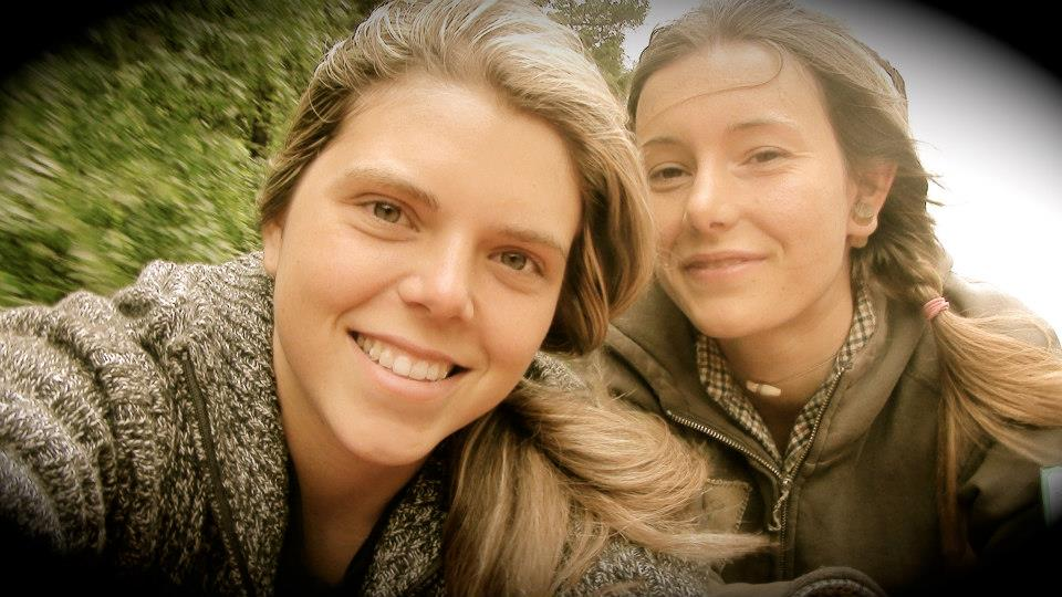 longboard girls crew, rachel rayne, charlie cricket