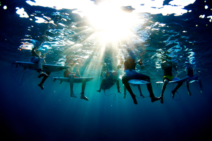 Morgan Maassen, ride for shift, change the world, surf, longboard