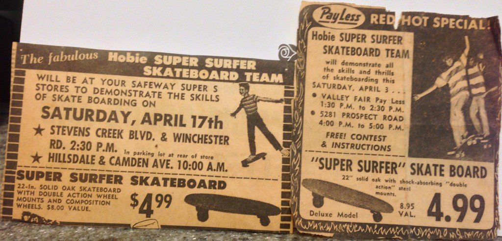 laurie demott turner, skateboarding hall of fame, longboard girls crew