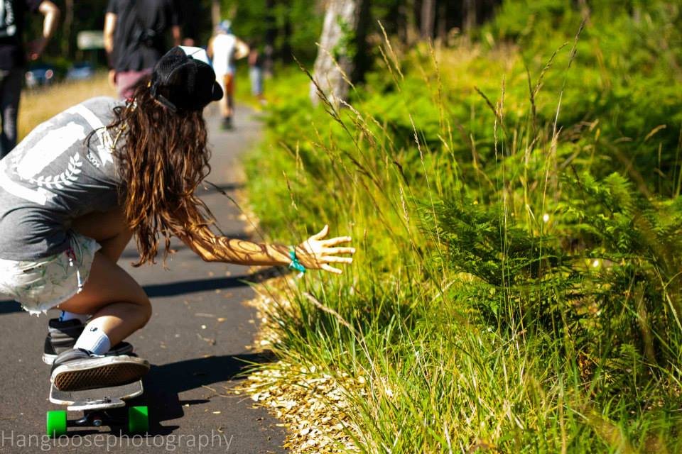 sector 9 europe, longboard girls crew, cruise, cruising, France, fun, friends, fun, longboard, skate, hot, valeria kechichian