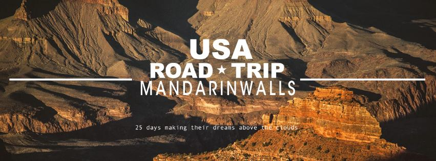 mandarinwalls_slider