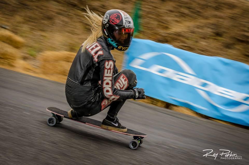 lgc, longboarding, longboard girls crew USA, girl
