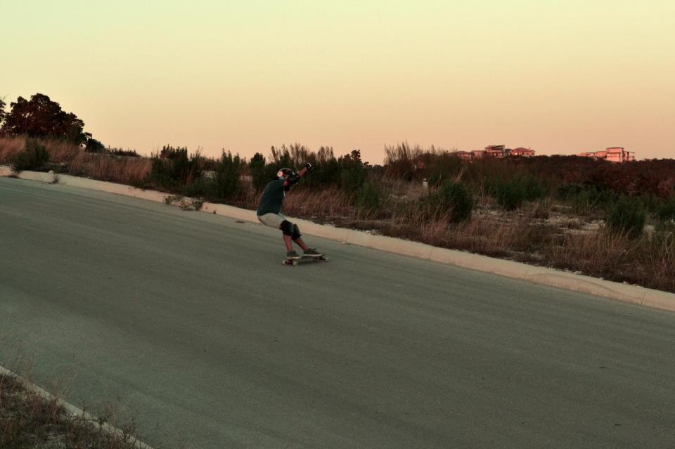 longboard girls crew, longboard, skate, use, texas, skate trip, eleanor kelley