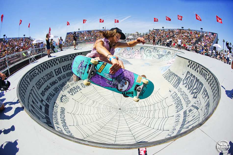 Nora Vasconcellos, bowl, vans, female skateboarding, girl, rad, cool, skate, stoke