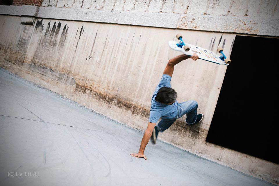 longboard girls crew, longboarding, girls, friendship, open, lgc open, lgs skates Israel, Israel, movie, premiere, madrid, madrid skate film festival, love, nacho muñoz cuellar