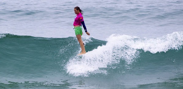cori schumacher, longboard, longboard girls crew, surf, cool, women, feminist, activist, style