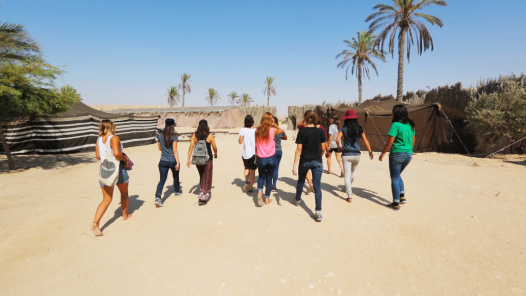 longboard girls crew, longboarding, downhill skateboarding, skate, girls, rad, cool, women power, women supporting women, amanda powell, marisa nuñez, katie neilson, ishtar backlund, daniel etura, israel, open, lgcopen, desert, boards, camel ride, valeria kechichian, cindy zhou, cristina mandarina, gads sails