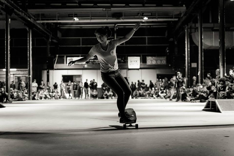 longboard girls crew, longboarding, so you can longboard dance?, netherlands, skate, cool, rad, cindy zhou