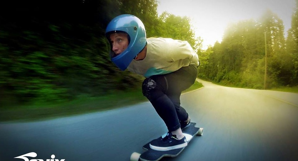 gabi murray-roberts, south africa, downhill, longboarding, longboard girls crew, lgc, skate, fast, rad, cool