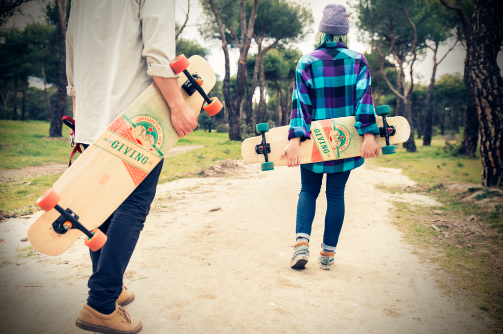 longboard girls crew, longboarding, cool board, cool boards, rad, cool, awesome, shred. lgc board, skate