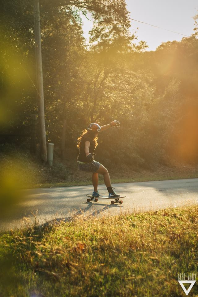 neena schueller, longboard girls crew, longboarding, skate, slide, rad, cool, usa, girl, women power