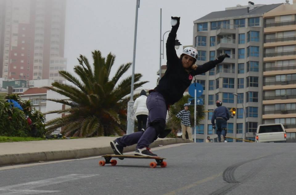 girl, longboarding, longboard, lgc, longboard girls crew, longboard girls crew argentina, manu bayugar, manuela bayugar, downhill