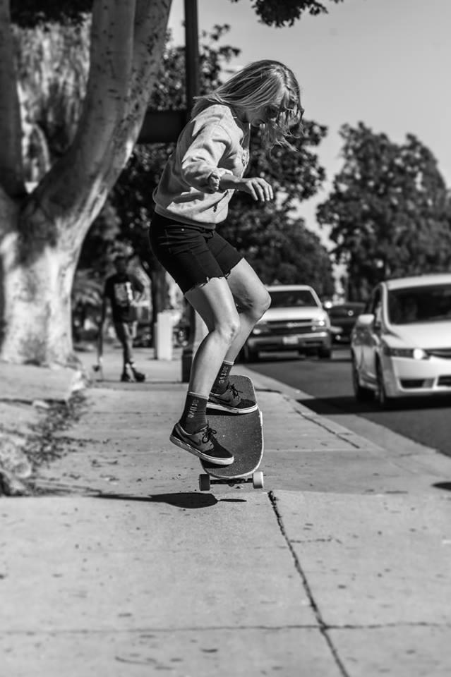 amanda powell, longboard girls crew, longboarding, skate, girl, women, rad women, strong women, women supporting women, gender equality, feminism, cool