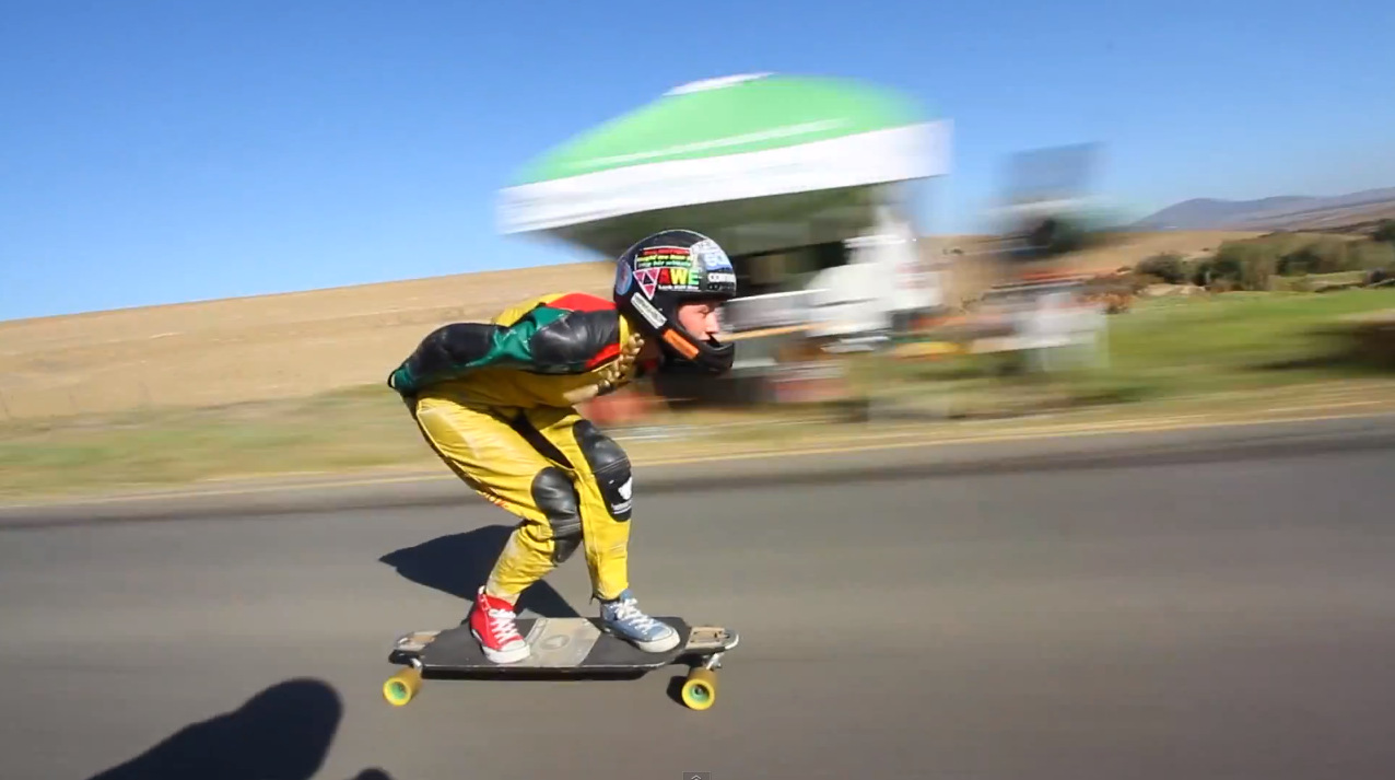 longboard girls crew, south africa, skate, race, women, strong women, downhill, leathers, women power, cool rad, strong, ladies