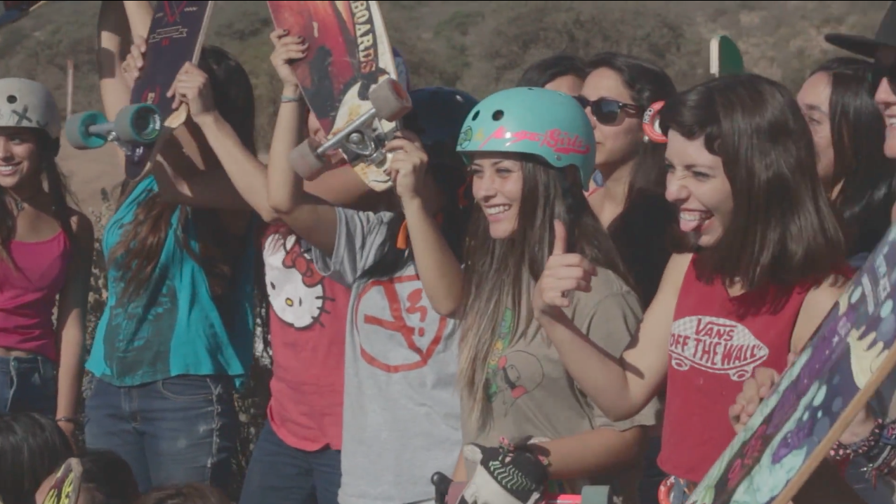 chile, lgc chile, longboard girls crew, skate, friends, friendship, girls meet, longboarding, quedada, escuelita, risas, amigos, women supporting women, women power, rad girls, cool