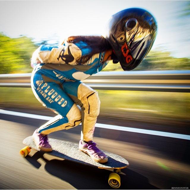 longboard girls crew, maga mcwhinnie, longboarding, skateboarding, downhill, fast, rad, cool