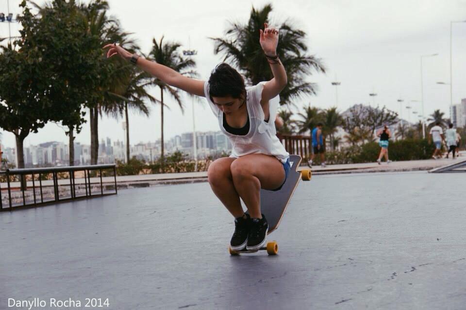 ana maria suzano, longboard girls crew, brazil, brazil, longboarding, skate, skateboarding, cool, rad women,