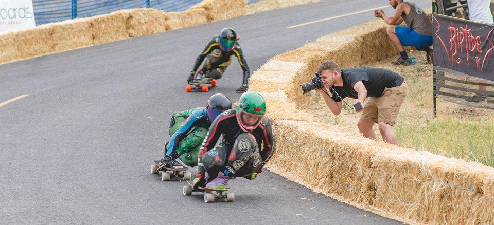 maryhill 2015, mfos, simon lee, longboard girls crew, skateboarding, longboard, downhill, usa, emily pross, cool, rad, strong women