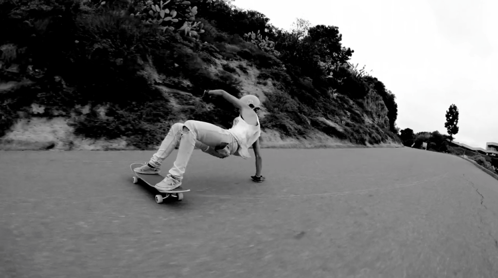 longboard girls crew, longboarding, skate, skateboarding, rad, cool, fast, slide, skate like a girl, board, women supporting women, lgc, alex kubiak ho-chi, laurent perigault, california, usa, france, lgc france, epic, love