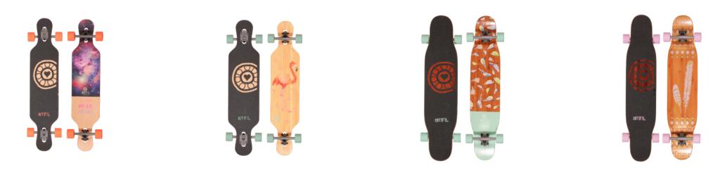 longboard, longboarding, longboard girls, longboard girls, skate, skateboarding, skater girl, girls, longboard girls crew, women supporting women, skate like a girl, BTFL, BTFL Longboards, girly, fun, summer, friends, girlfriends, boards, cool, rad, fun, women, germany, made for girls, cool graphics,