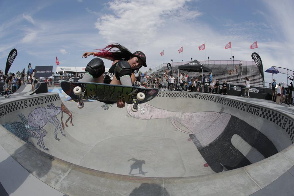 longboard girls crew, longboard, longboarding, skate, skateboarding, cool, rad, strong, awesome, photo, girl, power, sea, summer, amazing photo, girls who shred, girls who skate, lgc, friends, fun, skate like a girl, women supporting women, goals, beautiful, action, action sports, sport, women in sport, game changers, ride, female rider, athlete, girl boss, lean in, women unite, equality, balance, gender, gender equality, board, boards, sun, badass, competition, vans park series, vans, vans skate, huntington beach, california, allysha le