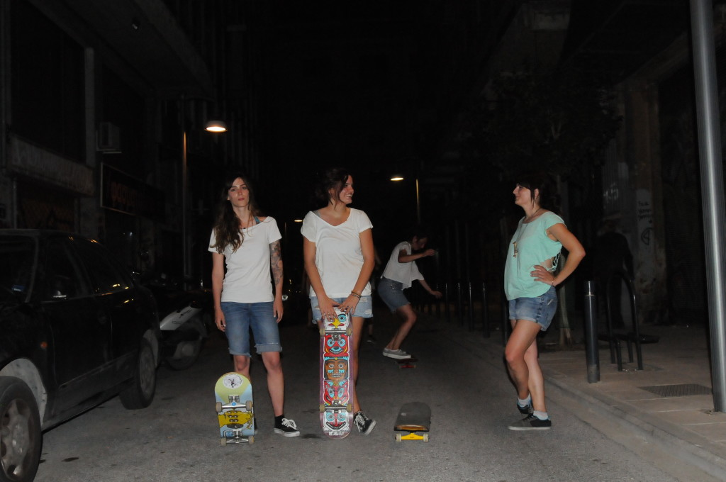 longboard girls crew, longboard, longboarding, skate, skateboarding, cool, rad, strong, awesome, photo, girl, power, sea, summer, amazing photo, girls who shred, girls who skate, lgc, friends, fun, skate like a girl, women supporting women, goals, beautiful, action, action sports, sport, women in sport, game changers, ride, female rider, athlete, girl boss, lean in, women unite, equality, balance, gender, gender equality, board, boards, sun, badass, greece, lgc, workshop, girls meet, teaching, learning, community