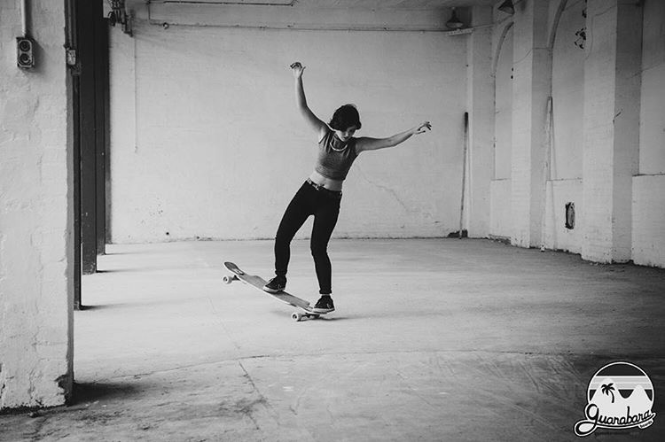 longboard girls crew, longboard, longboarding, skate, skateboarding, cool, rad, strong, awesome, photo, girl, power, sea, summer, amazing photo, girls who shred, girls who skate, lgc, friends, fun, skate like a girl, women supporting women, goals, beautiful, action, action sports, sport, women in sport, game changers, ride, female rider, athlete, girl boss, lean in, women unite, equality, balance, gender, gender equality, board, boards, sun, badass, ana maria suzano, lgc brasil, brasil, lgc brazil, guanabara, music video, beaty heart, raw gold, london