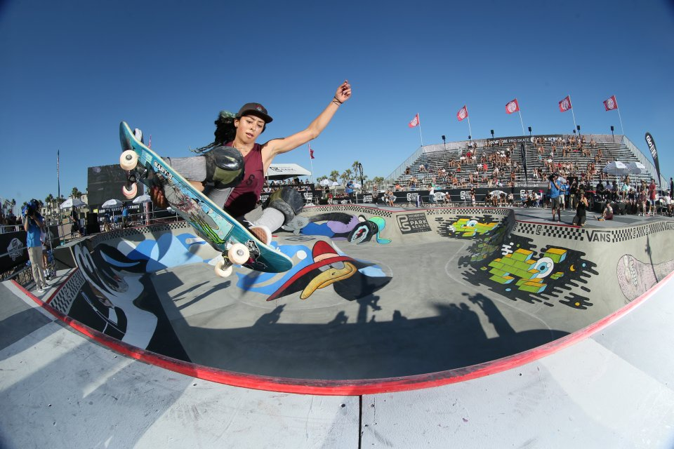 longboard girls crew, longboard, longboarding, skate, skateboarding, cool, rad, strong, awesome, photo, girl, power, sea, summer, amazing photo, girls who shred, girls who skate, lgc, friends, fun, skate like a girl, women supporting women, goals, beautiful, action, action sports, sport, women in sport, game changers, ride, female rider, athlete, girl boss, lean in, women unite, equality, balance, gender, gender equality, board, boards, sun, badass, competition, vans park series, vans, vans skate, huntington beach, california, lizzie armanto