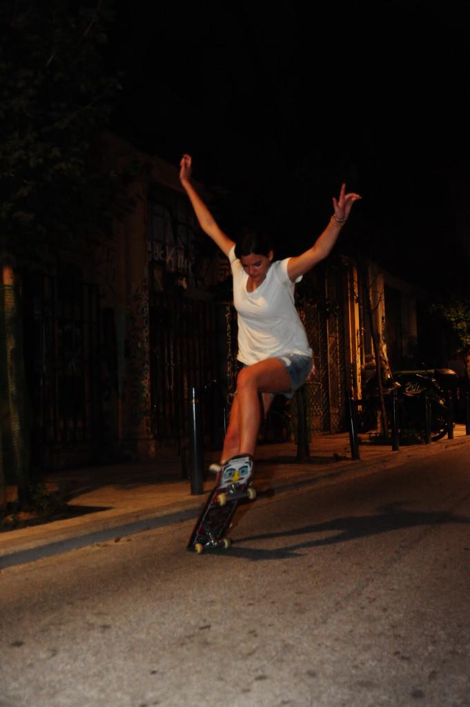 longboard girls crew, longboard, longboarding, skate, skateboarding, cool, rad, strong, awesome, photo, girl, power, sea, summer, amazing photo, girls who shred, girls who skate, lgc, friends, fun, skate like a girl, women supporting women, goals, beautiful, action, action sports, sport, women in sport, game changers, ride, female rider, athlete, girl boss, lean in, women unite, equality, balance, gender, gender equality, board, boards, sun, badass, greece, lgc, workshop, girls meet, teaching, learning, community