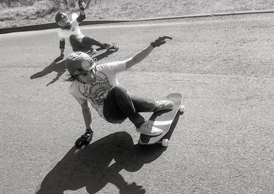 longboard girls crew, longboard, longboarding, skate, skateboarding, cool, rad, strong, awesome, photo, girl, power, sea, summer, amazing photo, girls who shred, girls who skate, lgc, friends, fun, skate like a girl, women supporting women, goals, beautiful, action, action sports, sport, women in sport, game changers, ride, female rider, athlete, girl boss, lean in, women unite, equality, balance, gender, gender equality, board, boards, sun, badass, carmen sutra share, marissa olivia, alicia fillback