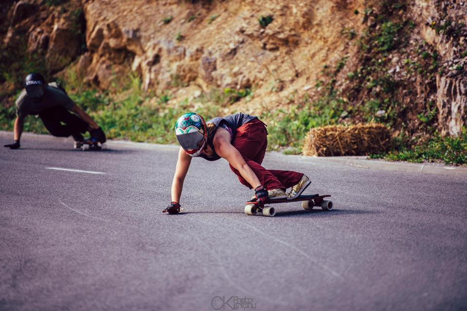 longboard girls crew, longboard, longboarding, skate, skateboarding, cool, rad, strong, awesome, photo, girl, power, sea, summer, amazing photo, girls who shred, girls who skate, lgc, friends, fun, skate like a girl, women supporting women, goals, beautiful, action, action sports, sport, women in sport, game changers, ride, female rider, athlete, girl boss, lean in, women unite, equality, balance, gender, gender equality, board, boards, sun, badass, squad, squad goals, girl gang, longboard dancing, freestyle, freeride, downhill, emily press, top speed challenge,