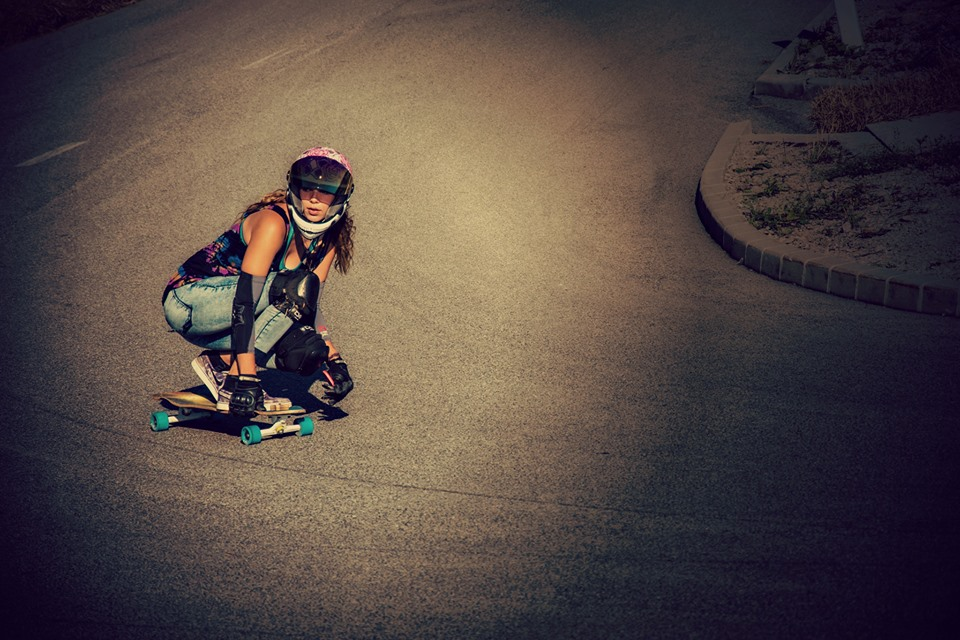 longboard girls crew, longboard, longboarding, skate, skateboarding, cool, rad, strong, awesome, photo, girl, power, sea, summer, amazing photo, girls who shred, girls who skate, lgc, friends, fun, skate like a girl, women supporting women, goals, beautiful, action, action sports, sport, women in sport, game changers, ride, female rider, athlete, girl boss, lean in, women unite, equality, balance, gender, gender equality, board, boards, sun, badass, squad, squad goals, girl gang, longboard dancing, freestyle, freeride, downhill, lou shelley, knk, slovenia