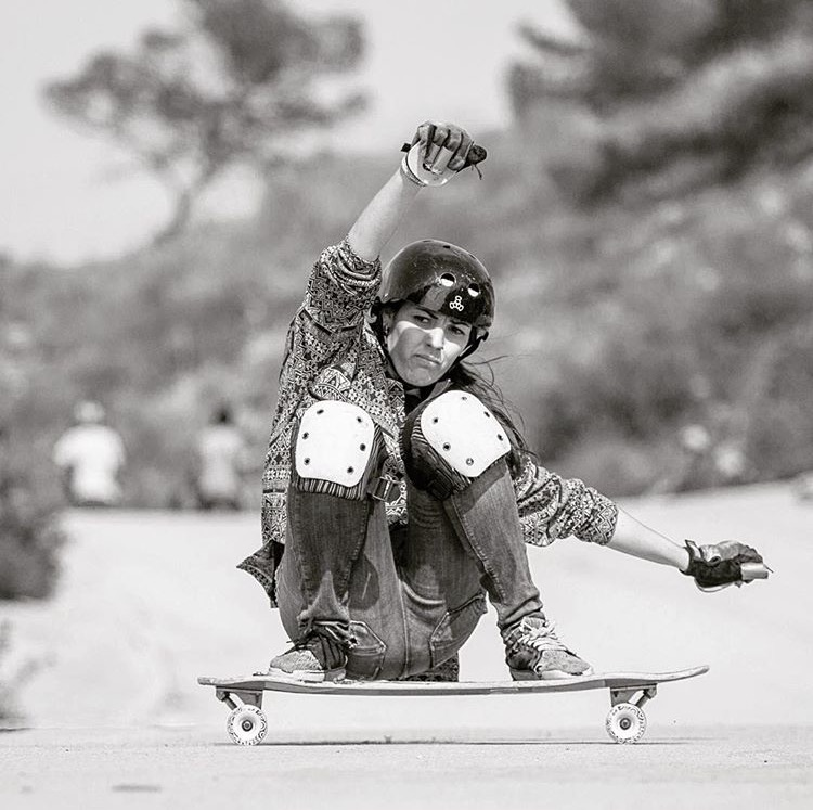 longboard girls crew, longboard, longboarding, skate, skateboarding, cool, rad, strong, awesome, photo, girl, power, sea, summer, amazing photo, girls who shred, girls who skate, lgc, friends, fun, skate like a girl, women supporting women, goals, beautiful, action, action sports, sport, women in sport, game changers, ride, female rider, athlete, girl boss, lean in, women unite, equality, balance, gender, gender equality, board, boards, sun, badass, squad, squad goals, girl gang, longboard dancing, freestyle, freeride, downhill, be the change, pau viles, spain, alicante, españa