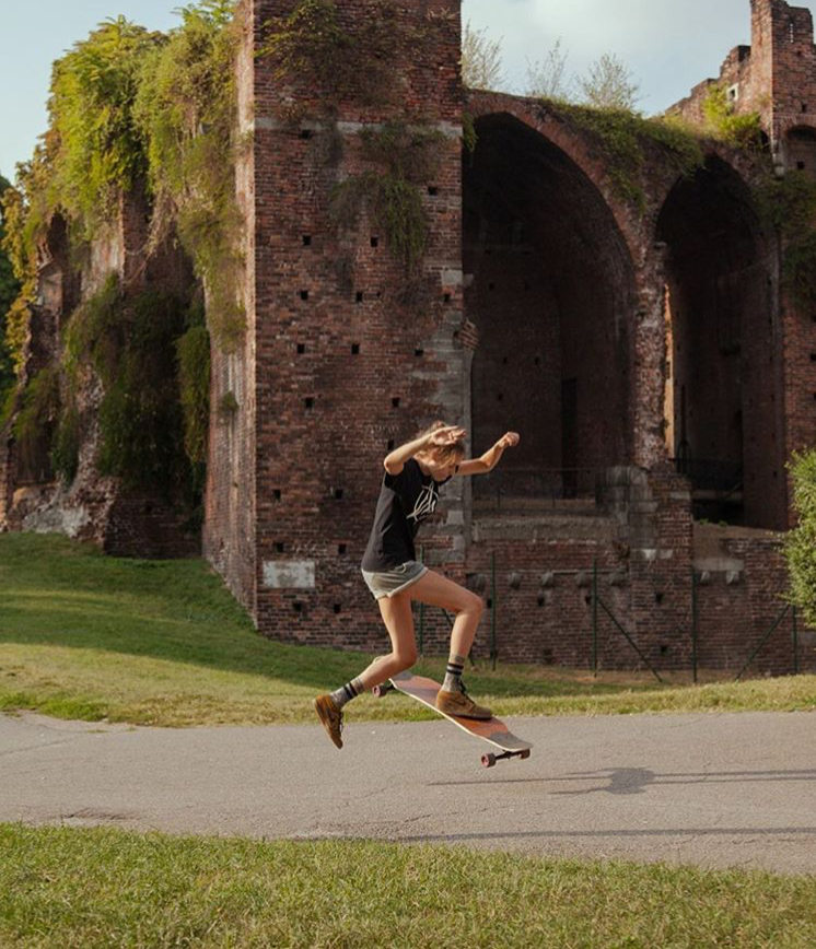 longboard girls crew, longboard, longboarding, skate, skateboarding, cool, rad, strong, awesome, photo, girl, power, sea, summer, amazing photo, girls who shred, girls who skate, lgc, friends, fun, skate like a girl, women supporting women, goals, beautiful, action, action sports, sport, women in sport, game changers, ride, female rider, athlete, girl boss, lean in, women unite, equality, balance, gender, gender equality, board, boards, sun, badass, squad, squad goals, girl gang, longboard dancing, freestyle, freeride, downhill, be the change, esther suave, mate bosma